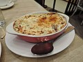 Baked seafood pasta.jpg