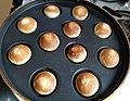 Baking On Low Heat.jpg