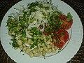 Bakla salatası.jpg