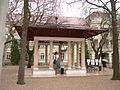 Balatonfured-pavilon.JPG