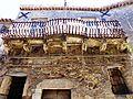 Balcone antico SPN.JPG