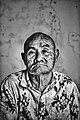Bald man in floral shirt (Unsplash).jpg
