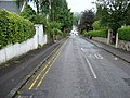 Baldernock Road, Milngavie - geograph.org.uk - 1466720.jpg