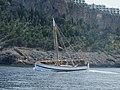 Balear - Llaüt - 10-04-2015.jpeg