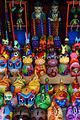 Bali – Creative Crafts (2692270034).jpg