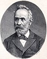 Ballagi Mór portréja (Pollák Zsigmond metszete).jpg