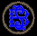 Balompie crest 1.png