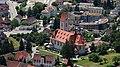 Balsthal Kirche Maria Himmelfahrt.jpg