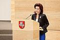 Baltijas Asamblejas 31.sesija Viļņā (8169012573).jpg