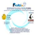 Baltix-2.7-CD Ubuntu-7.04.png