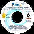 Baltix-2.7-CD Ubuntu-7.04.png
