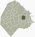 Balvanera2-Buenos Aires map.png