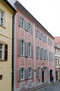 Bamberg, Eisgrube 14, 20150925-003.jpg