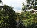 Bamberg, Germany - panoramio (15).jpg
