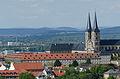 Bamberg, St. Michael, von der Altenburg gesehen-006.jpg
