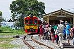 Ban Laem Railway Station.jpg