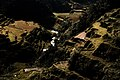 Banaue Rice Terraces 3 by Alyanna Mangahas.jpg