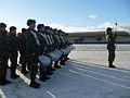 Banda de Guerra RR11 Caupolican.jpg