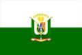 Bandera de Macusani.png