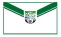 Bandera del Departamento de Presidente Hayes.png