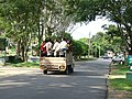 Bandipur Tiger Reserve, Karnataka DSC00732.JPG