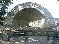 Bandshell in Gregg Park.jpg
