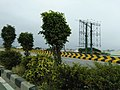 Bangalore billboard hoarding IMG20180910111935.jpg