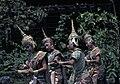 Bangkok-1965-035 hg.jpg