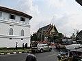 Bangkok 2014 PD 082.jpg