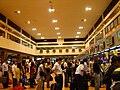 Bangkok International Airport.JPG