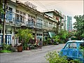 Bangkoksoiwanglee0609.jpg