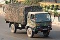 Bangladesh Army Arunima Bolyan 4X4 truck. (39440131174).jpg