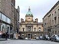 Bank of Scotland HQ, Edinburgh - geograph.org.uk - 502542.jpg