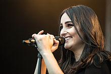 banks chanteuse wikipédia