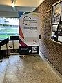Banner WikiConvention 2019.jpg