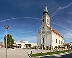 Banovce kostol.jpg