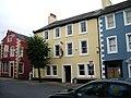 Bar 1761, Market Place, Cockermouth - geograph.org.uk - 556804.jpg