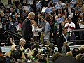 Barack Obama and Joe Biden in Cleveland, Ohio (6253245733).jpg