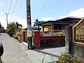 Barangay Malibo Matanda - panoramio (45).jpg