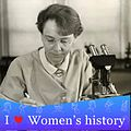 Barbara McClintock for Women's History Month.jpg