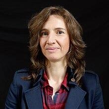 Barbara Stok salary