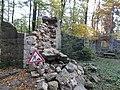 Barbarakapelle Innenblick.jpg