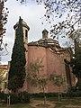Barcelona (30827238162).jpg