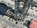 Barcelona - panoramio (63).jpg