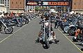 Barcelona Harley Days 2010 Sortida.jpg