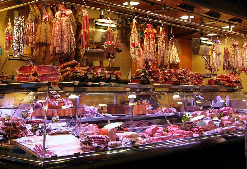 File:Barcelona Mercat Boqueria 6 (8271966097).jpg
