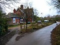 Barcombe Railway Station.jpg