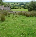 Barley-with-Wheatley Booth, UK - panoramio (6).jpg