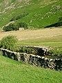 Barn, Grisedale Beck - geograph.org.uk - 203508.jpg