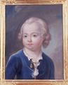 Barn. Porträtt. Per Brahe - Skoklosters slott - 30802.tif